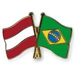 Austria-Brasil